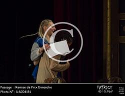 Remise de Prix Dimanche-DSC04151