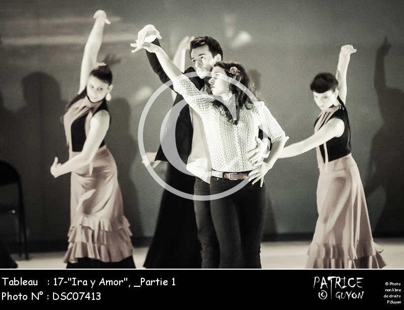 _Partie 1, 17--Ira y Amor--DSC07413-2