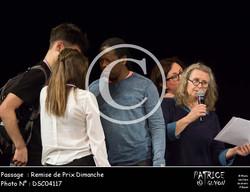 Remise de Prix Dimanche-DSC04117