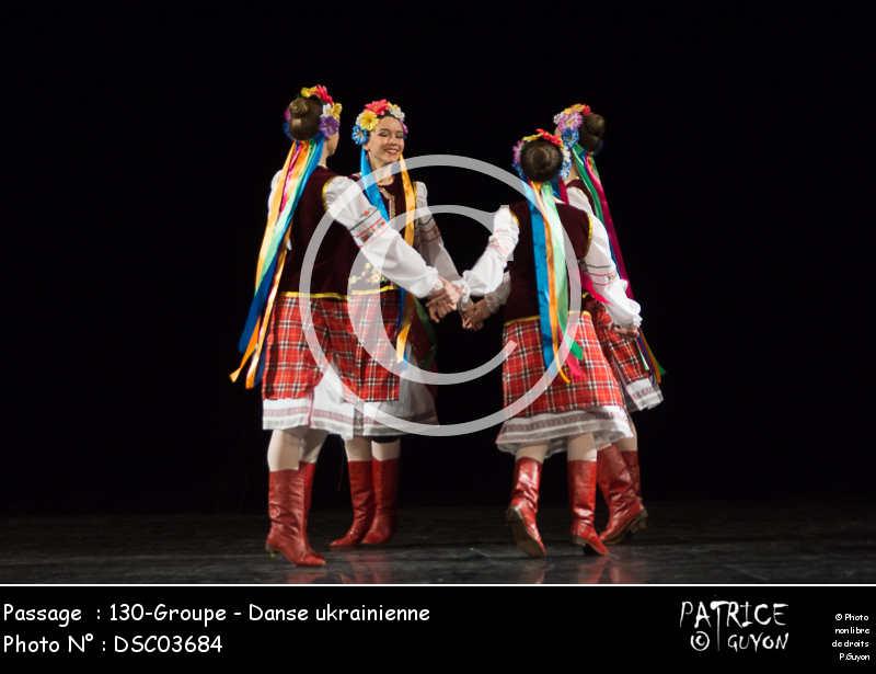 130-Groupe - Danse ukrainienne-DSC03684