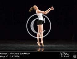 104-Laurie SORANZO-DSC01636