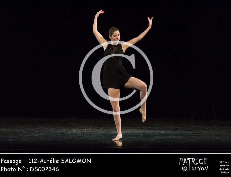 112-Aurélie_SALOMON-DSC02346