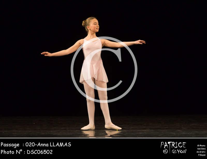 020-Anna LLAMAS-DSC06502