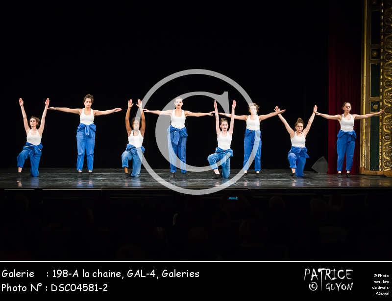 198-A la chaine, GAL-4-DSC04581-2
