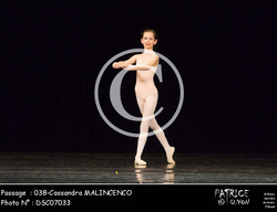 038-Cassandra MALINCENCO-DSC07033