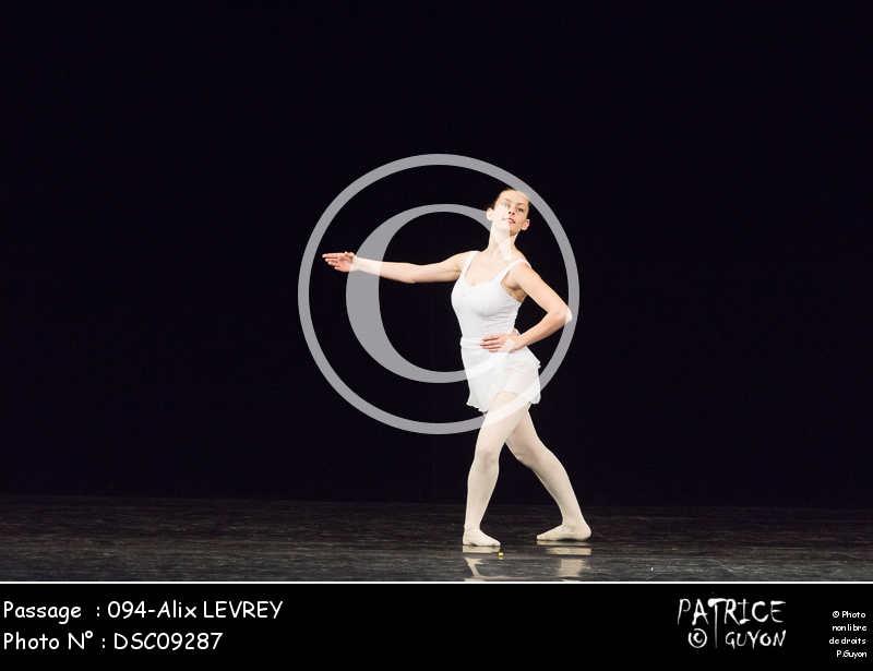 094-Alix LEVREY-DSC09287