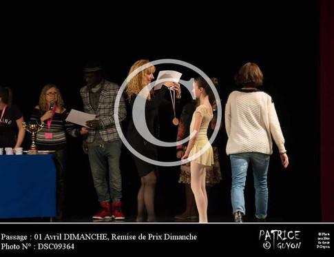 Remise de Prix Dimanche-DSC09364.jpg