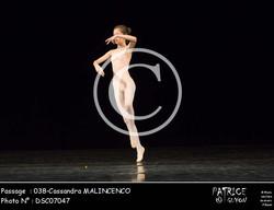 038-Cassandra MALINCENCO-DSC07047