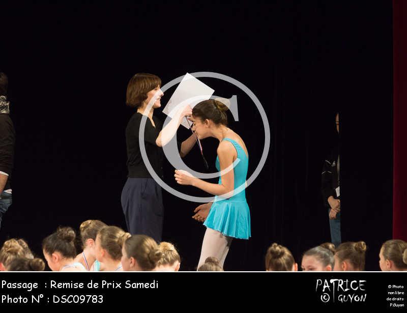 Remise de Prix Samedi-DSC09783