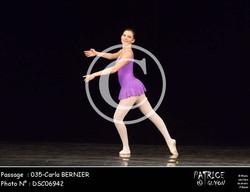 035-Carla BERNIER-DSC06942