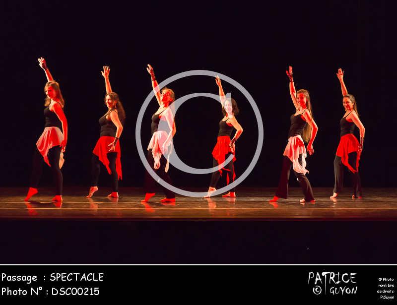 SPECTACLE-DSC00215