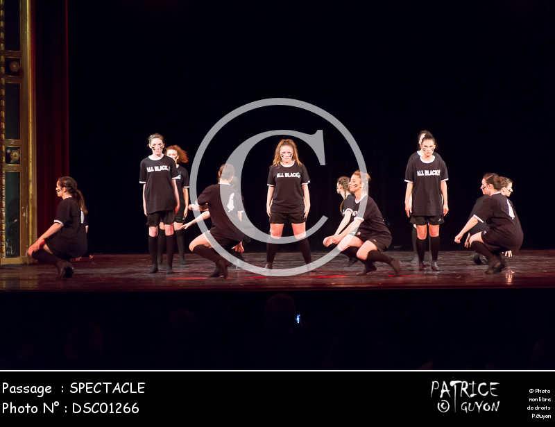 SPECTACLE-DSC01266