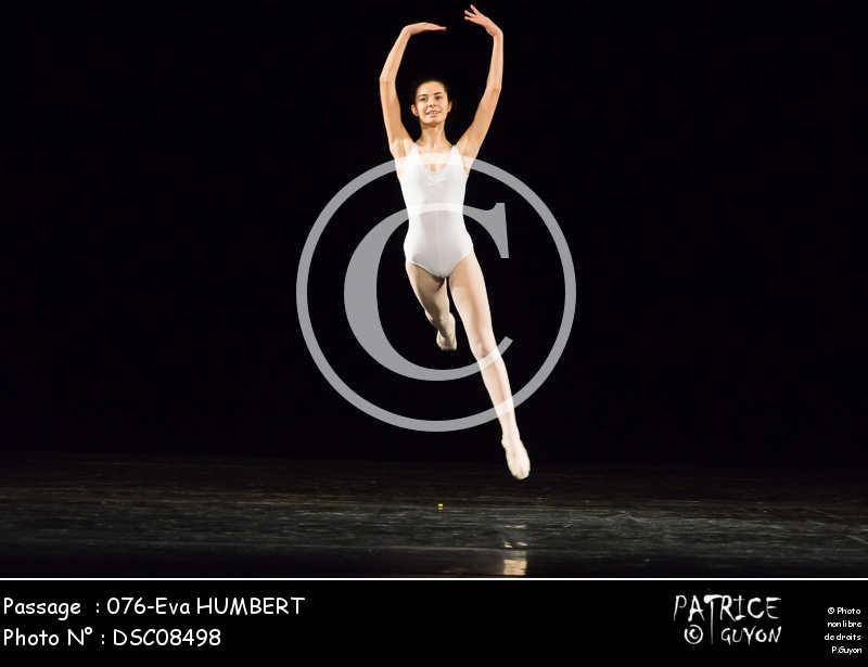 076-Eva HUMBERT-DSC08498