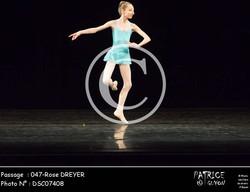047-Rose DREYER-DSC07408