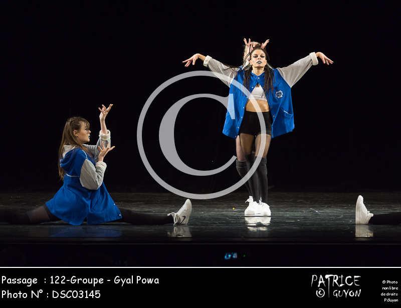 122-Groupe - Gyal Powa-DSC03145