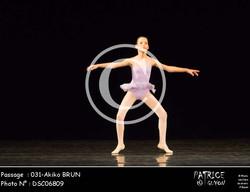031-Akiko BRUN-DSC06809