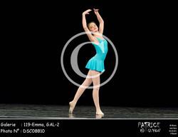 119-Emma, GAL-2-DSC08810