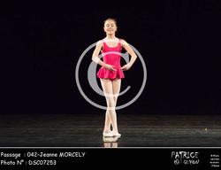 042-Jeanne MORCELY-DSC07253