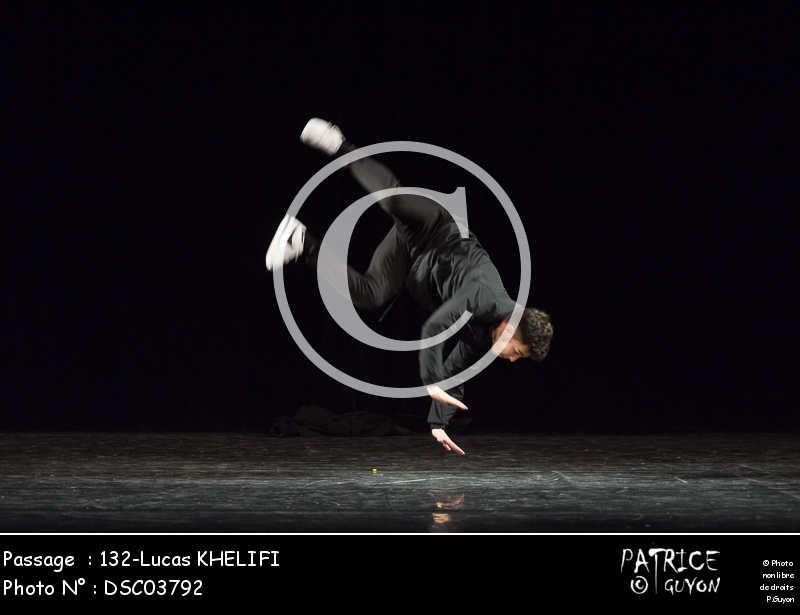132-Lucas KHELIFI-DSC03792