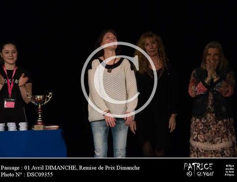 Remise de Prix Dimanche-DSC09355.jpg
