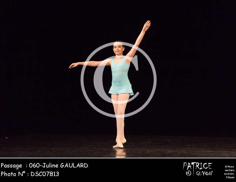 060-Juline GAULARD-DSC07813