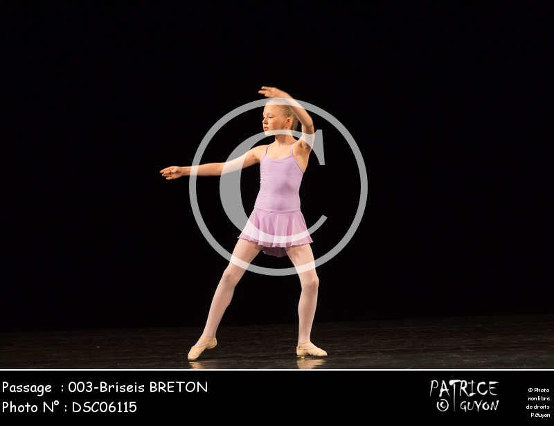 003-Briseis BRETON-DSC06115