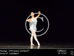 079-Jeanne JACQUOT-DSC08627