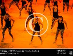 _Partie 2, 08--Un monde de folies--DSC00934