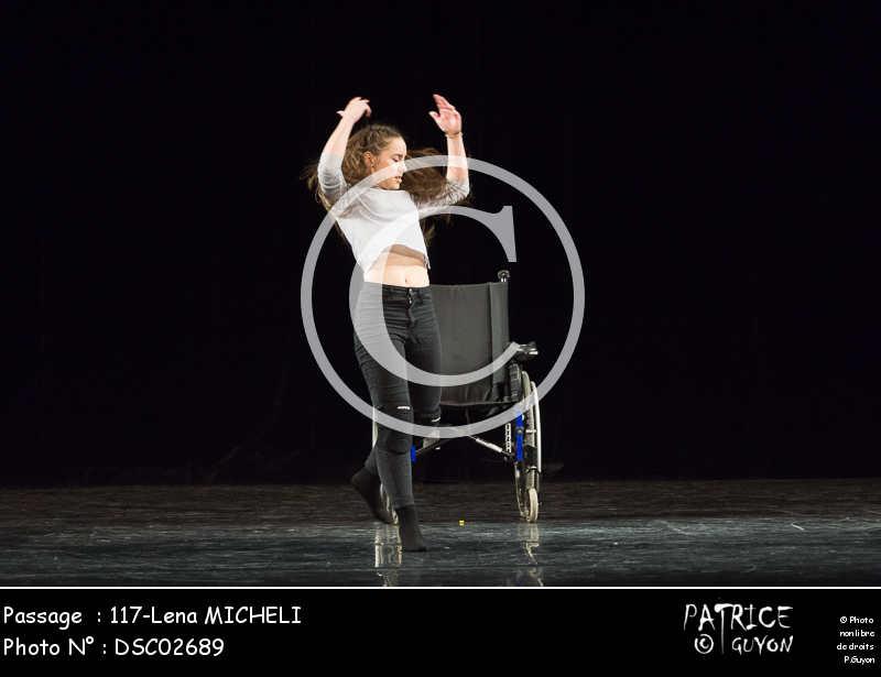 117-Lena MICHELI-DSC02689