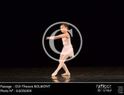 013-Thessie BOLMONT-DSC06304