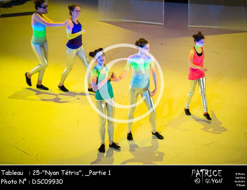 _Partie 1, 25--Nyan Tétris--DSC09930