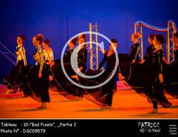 _Partie 2, 10--Bad Pixels--DSC09579