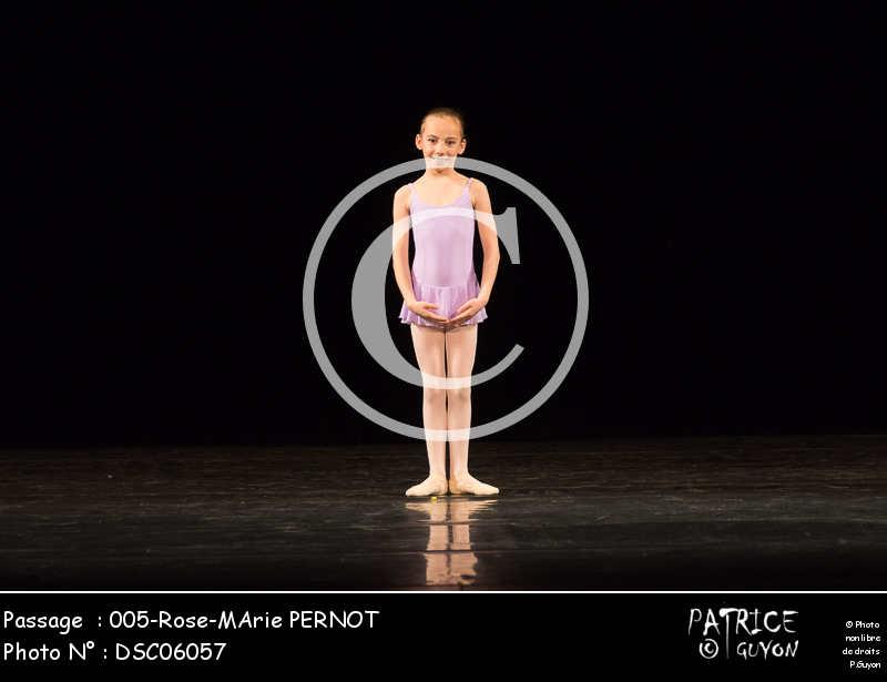 005-Rose-MArie PERNOT-DSC06057