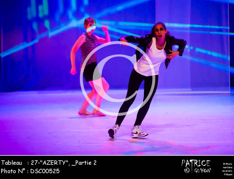_Partie 2, 27--AZERTY--DSC00525