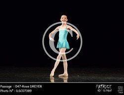 047-Rose DREYER-DSC07389