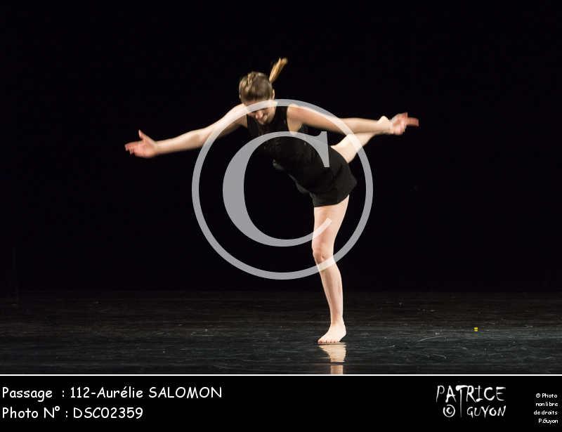 112-Aurélie_SALOMON-DSC02359