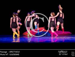 SPECTACLE-DSC00945