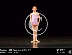 005-Rose-MArie PERNOT-DSC06058