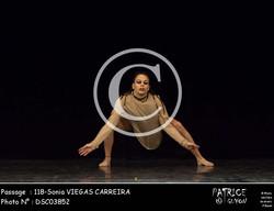 118-Sonia VIEGAS CARREIRA-DSC03852