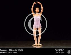 031-Akiko BRUN-DSC06790