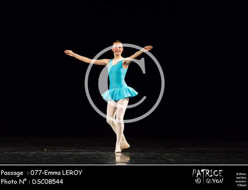 077-Emma LEROY-DSC08544