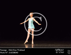 066-Elisa Thiebaud-DSC08040