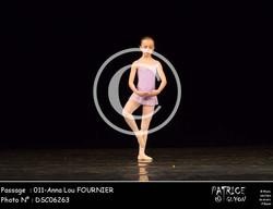 011-Anna Lou FOURNIER-DSC06263