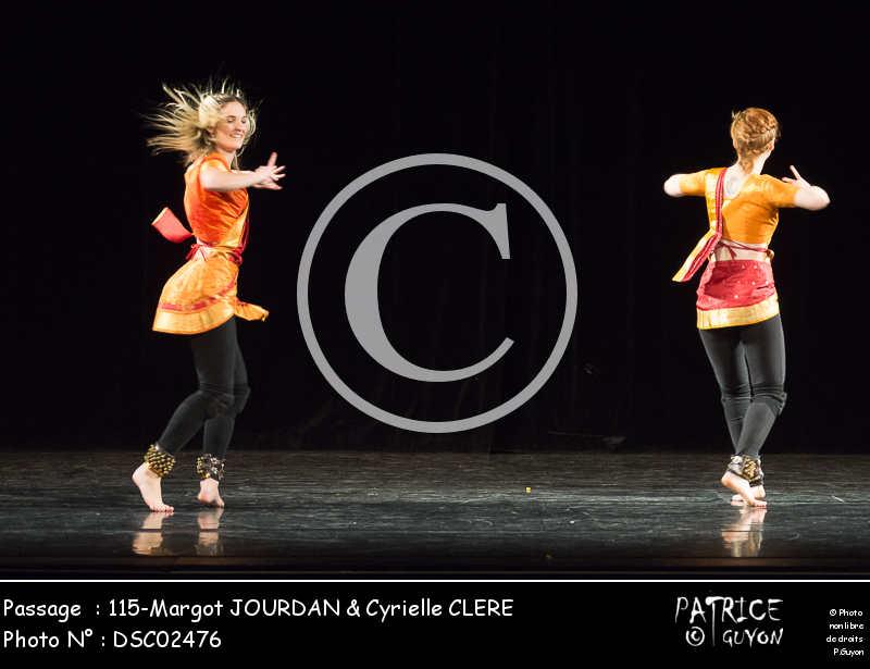 115-Margot JOURDAN & Cyrielle CLERE-DSC02476