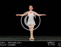 045-Janelle, GAL-1-DSC05864