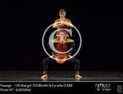 115-Margot JOURDAN & Cyrielle CLERE-DSC02516