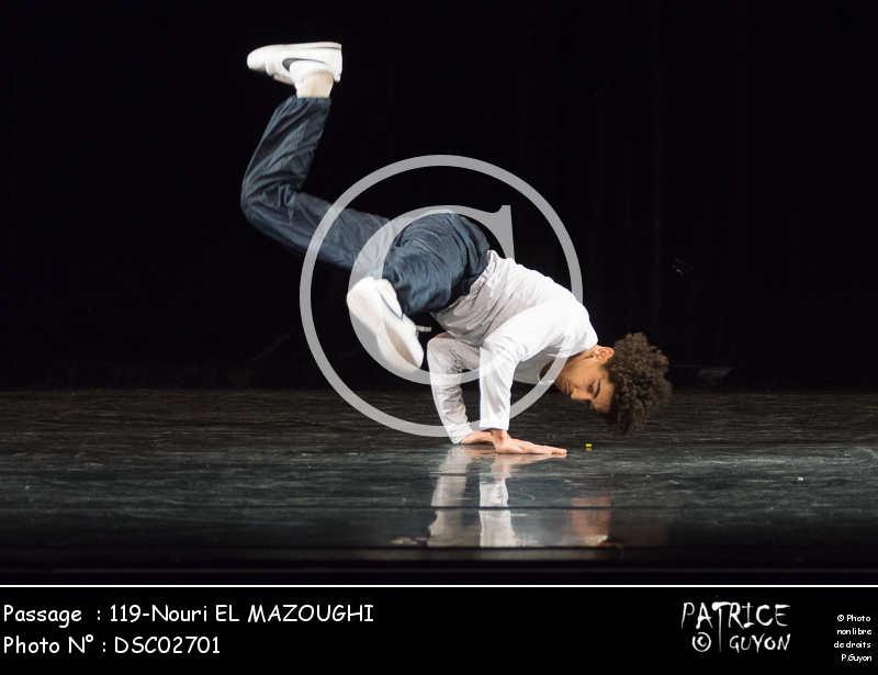 119-Nouri EL MAZOUGHI-DSC02701