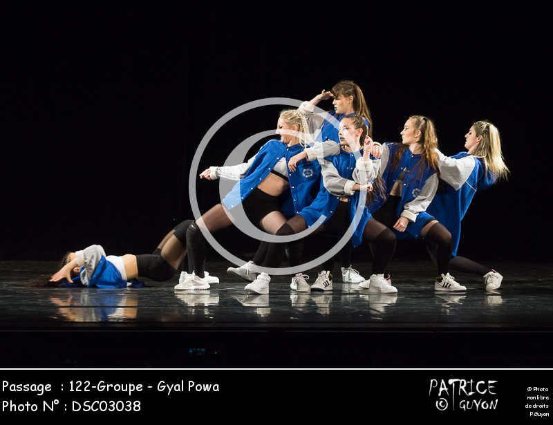 122-Groupe - Gyal Powa-DSC03038
