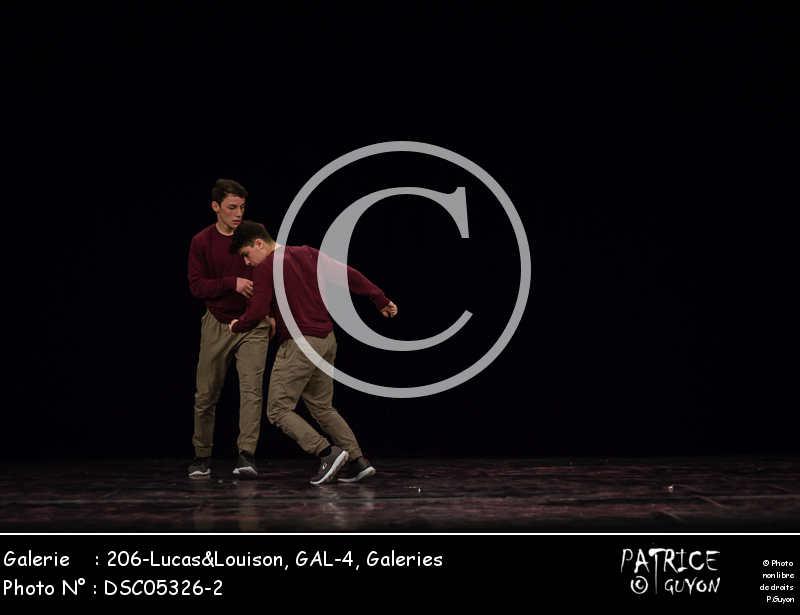206-Lucas&Louison, GAL-4-DSC05326-2