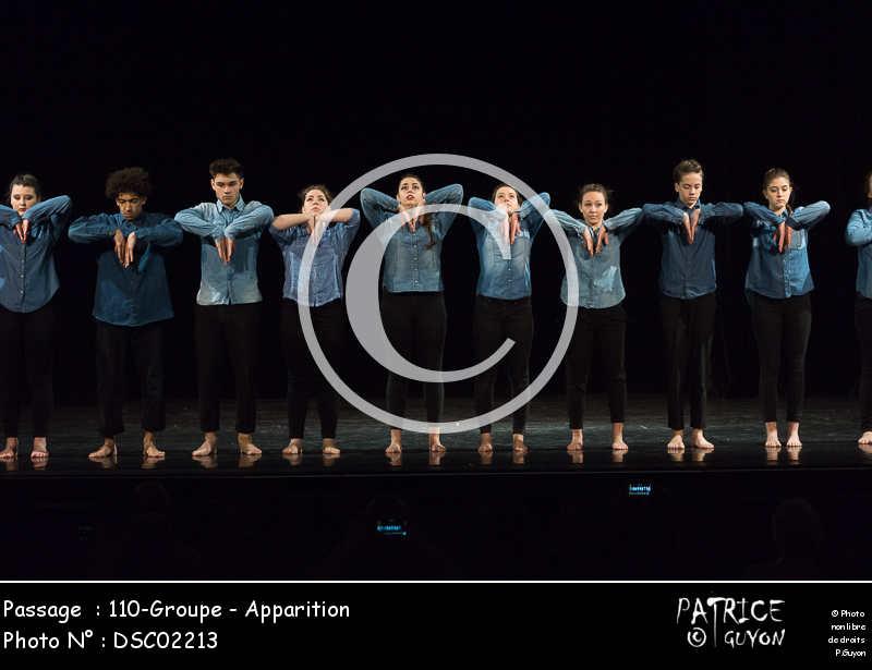 110-Groupe - Apparition-DSC02213